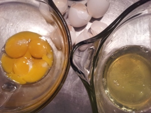 021014 eggs separated