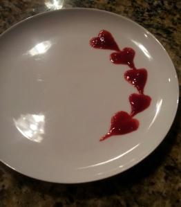 021014 little hearts