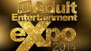 ccg avn-adult-expo-2014_0