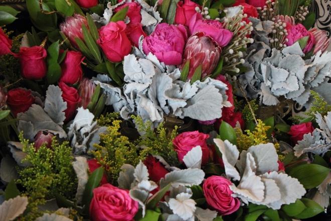 ccg flowers