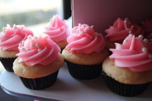 ccg pink cupcakes