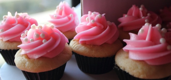 cropped-ccg-pink-cupcakes4.jpg