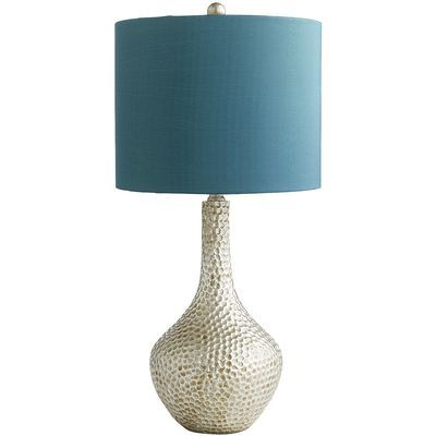 honeycomb lamp pier 1
