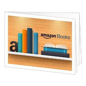 Amazon-Books-Gift-Card