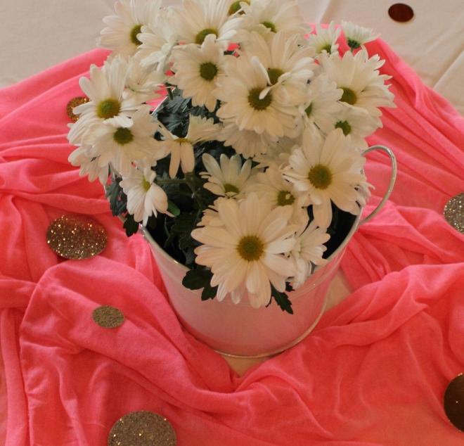 Centerpiece Cropped