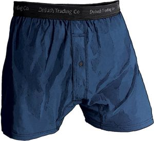 duluth boxers