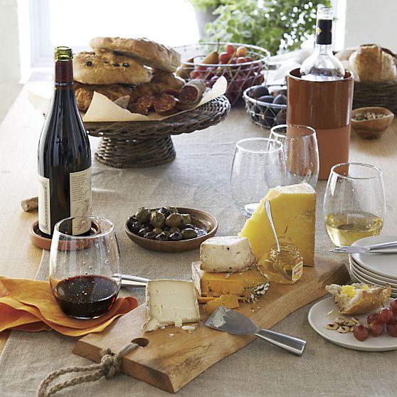 flock-stemless-wine