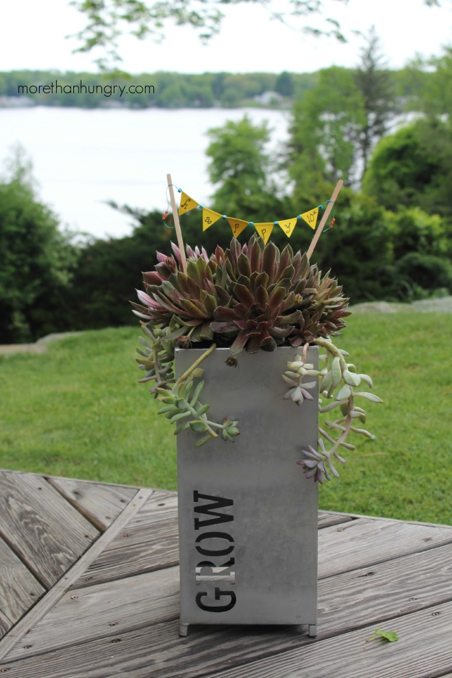 happy-10th-planter-with-lake logo