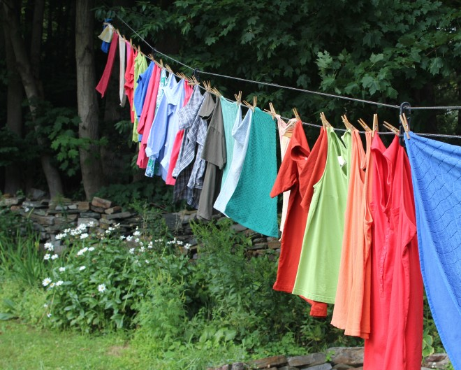 082014 laundry on line