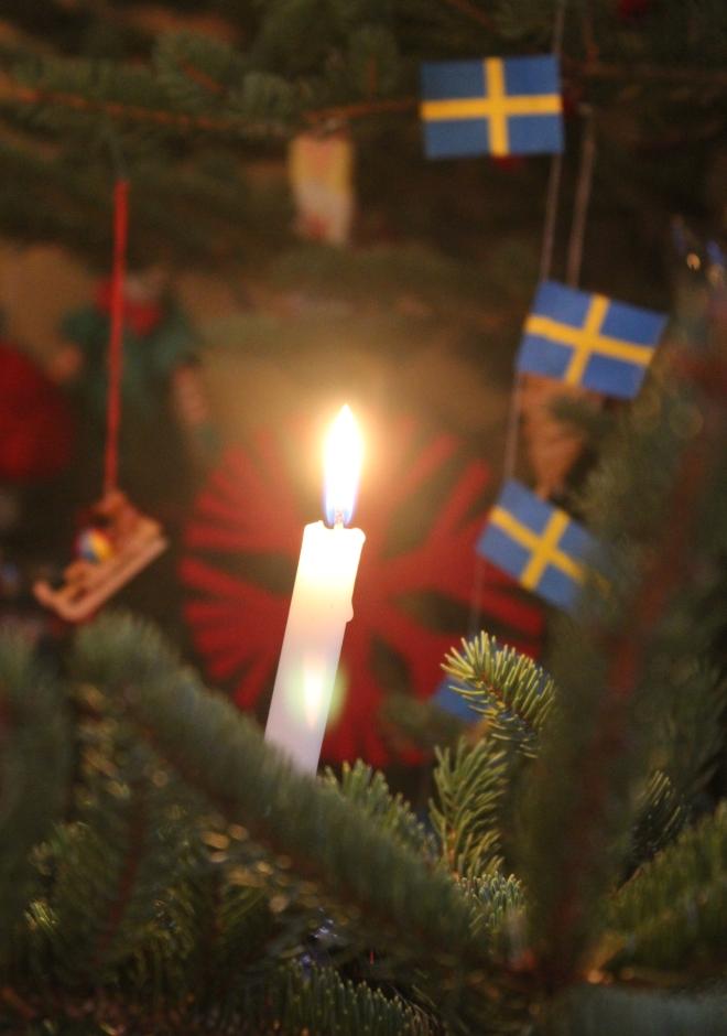 Christmas House 18