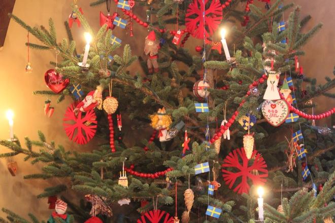 Christmas House 19
