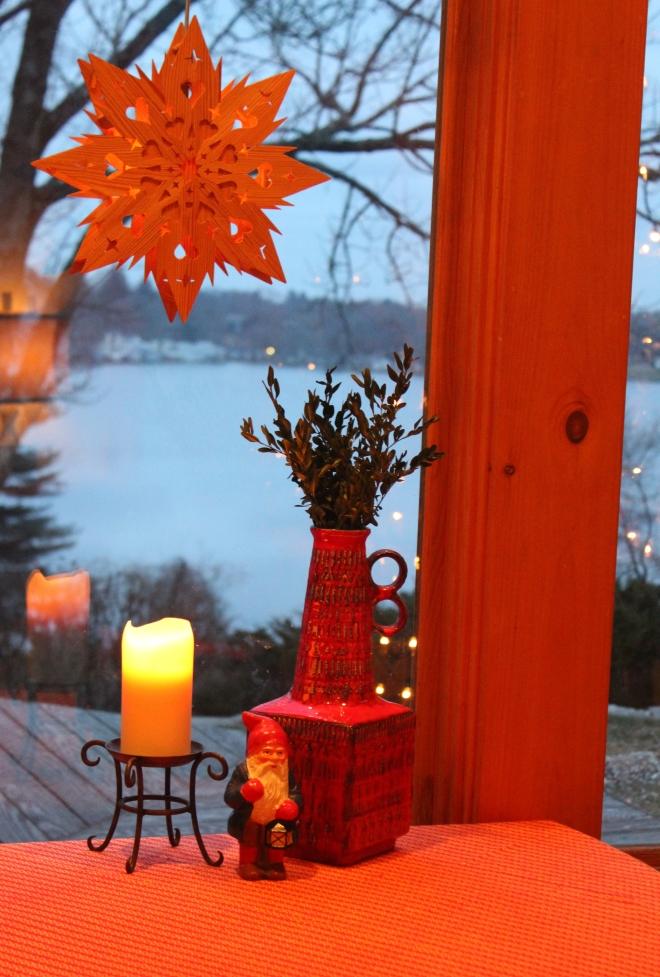 Christmas House 20