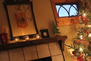 Christmas House 21