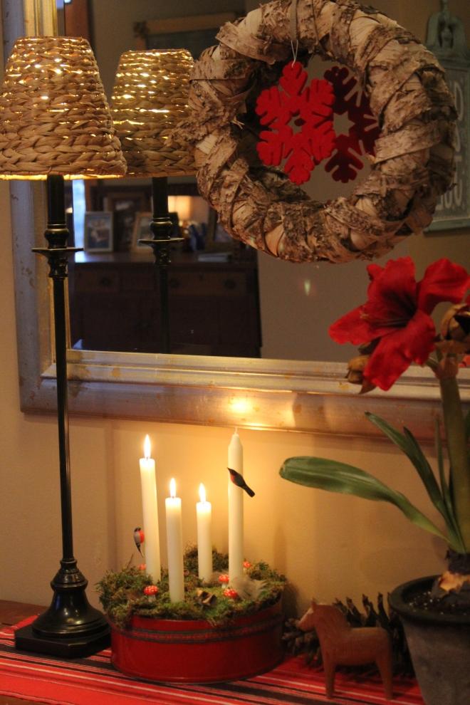 Christmas House11