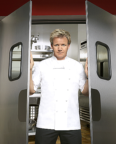 How Expensive Is It To Eat At Hells Kitchen